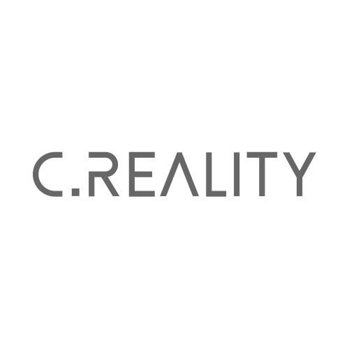 C Reality