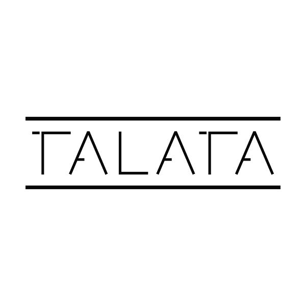 Talata