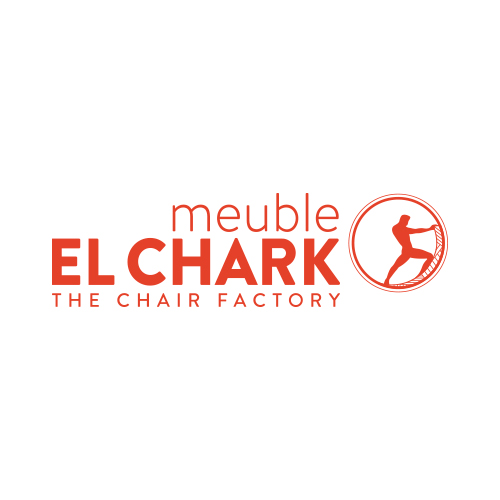 Meuble El Chark