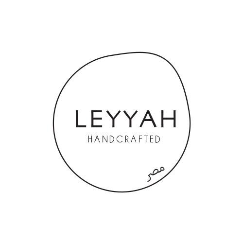 Leyyah