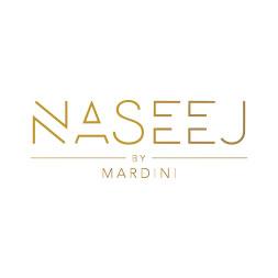 Naseej