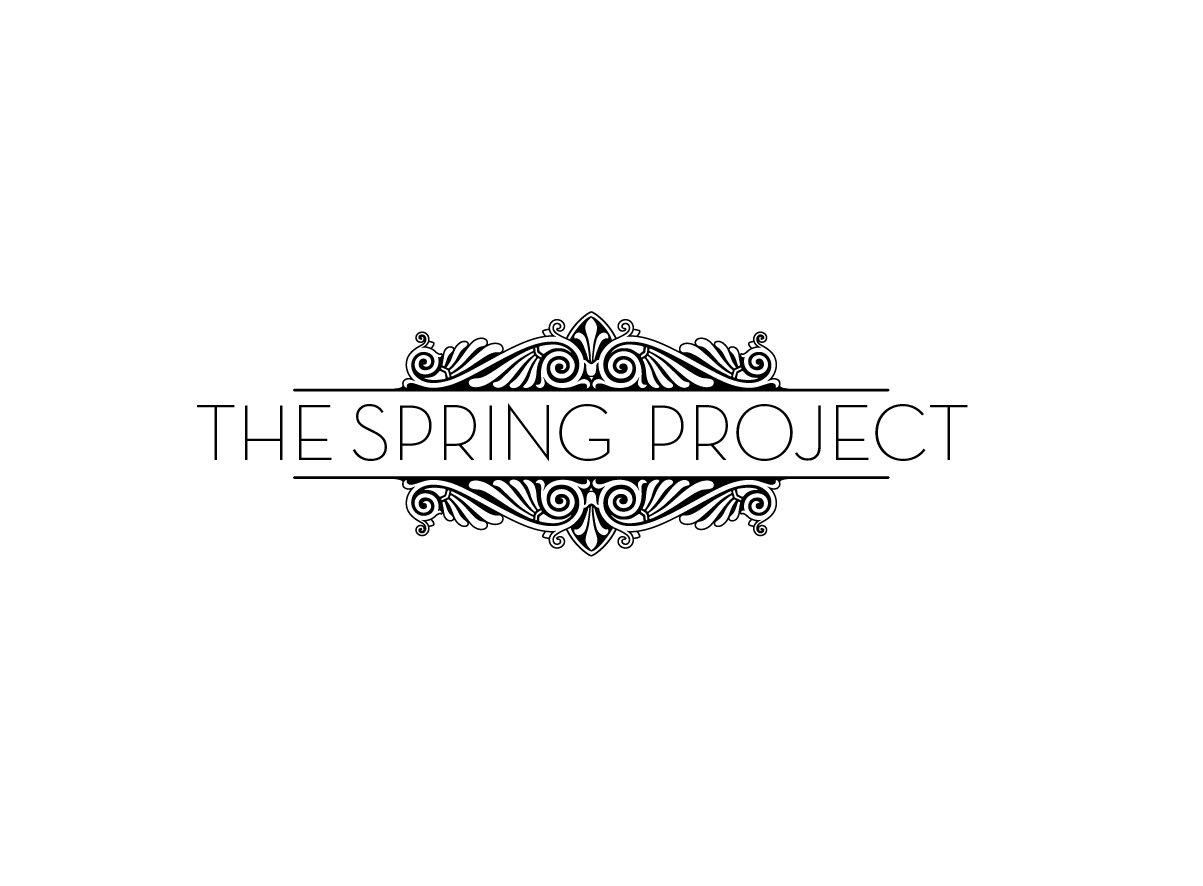 Spring Project