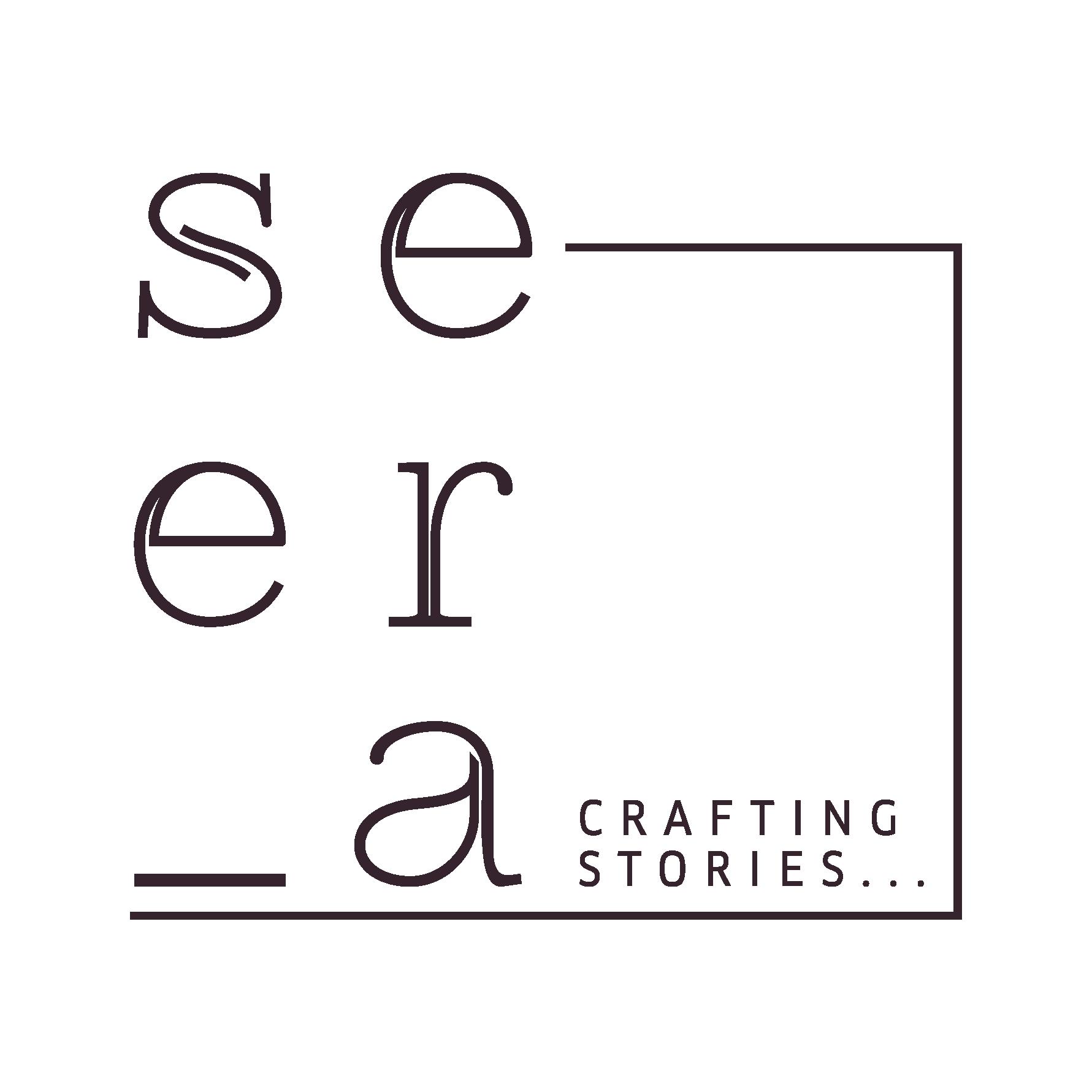 Seera Design