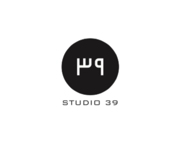 Studio Thirty Nine