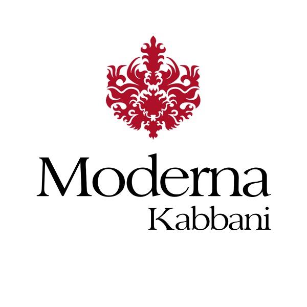 Moderna Kabbani