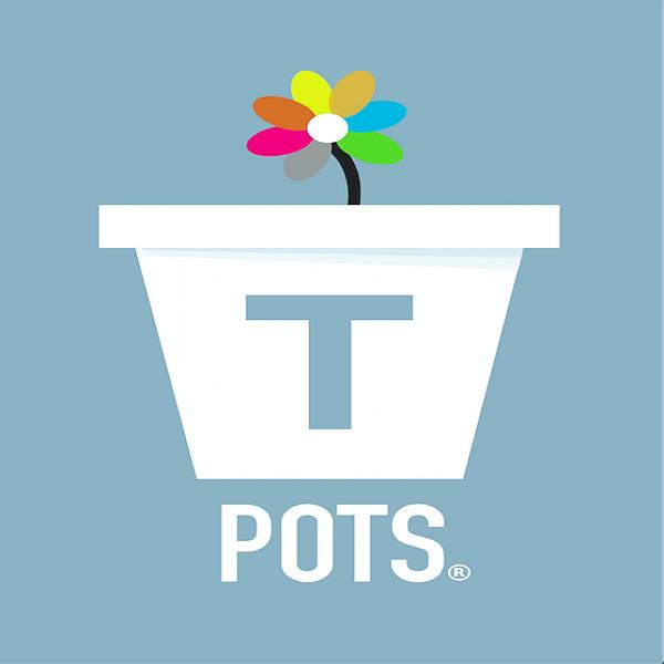 Tpots