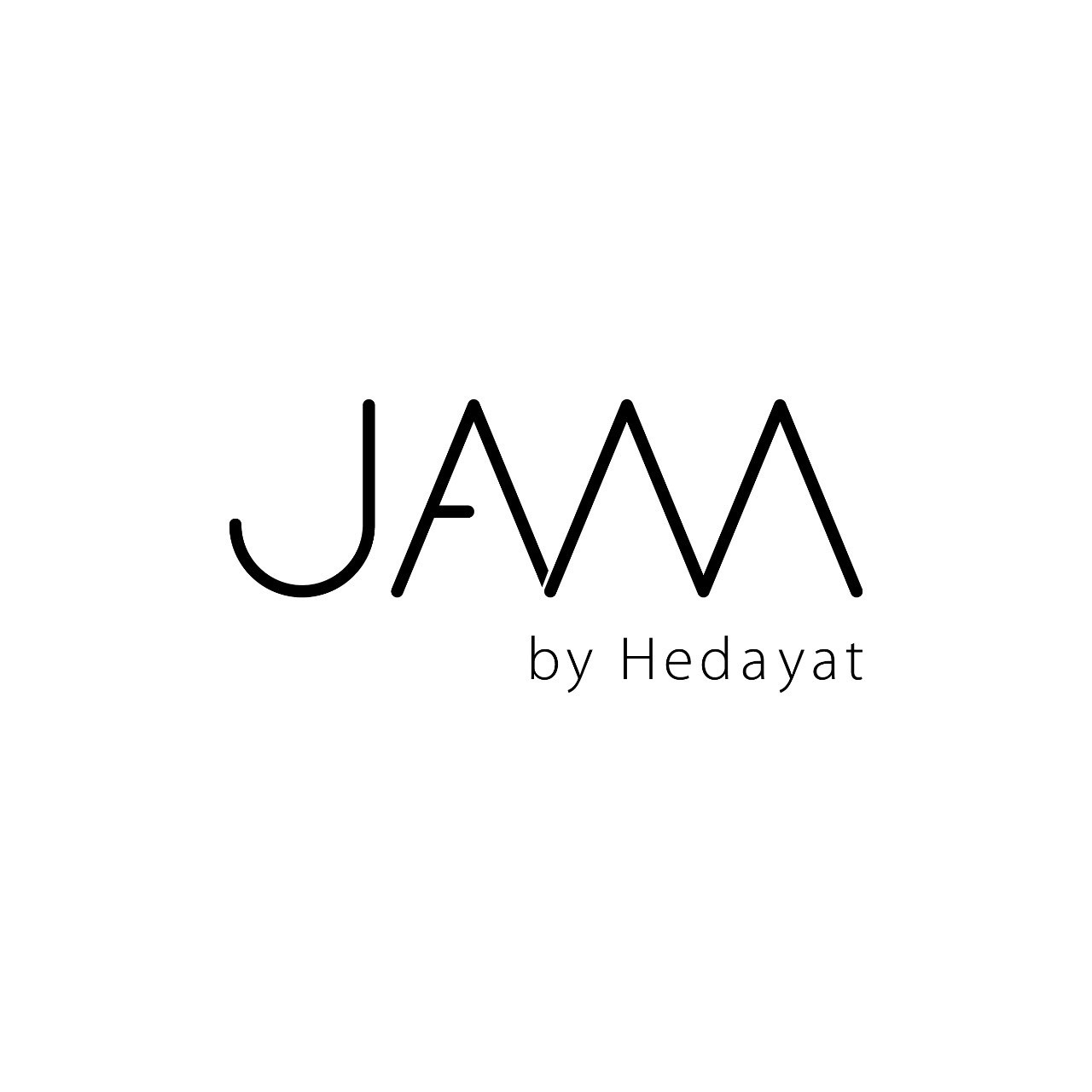 Jam by Hedayat