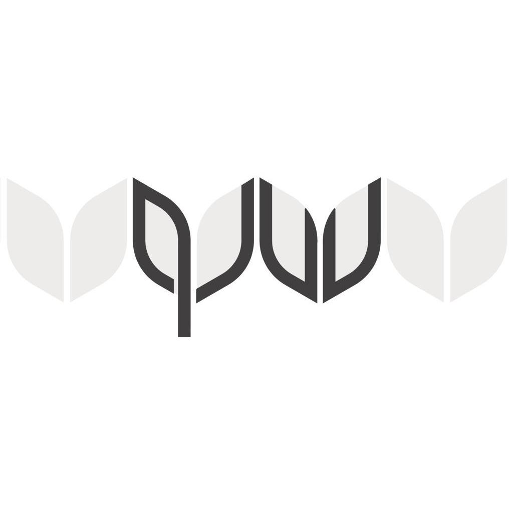 Sadu Designs