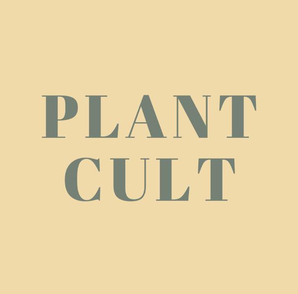 Plant Cult