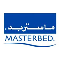 Masterbed