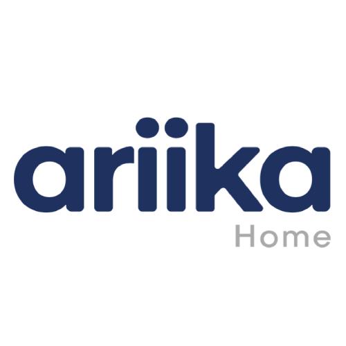Ariika Home