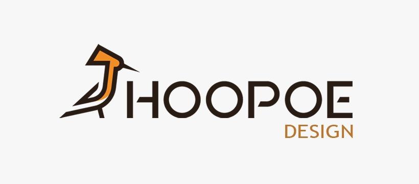 Hoopoe Design