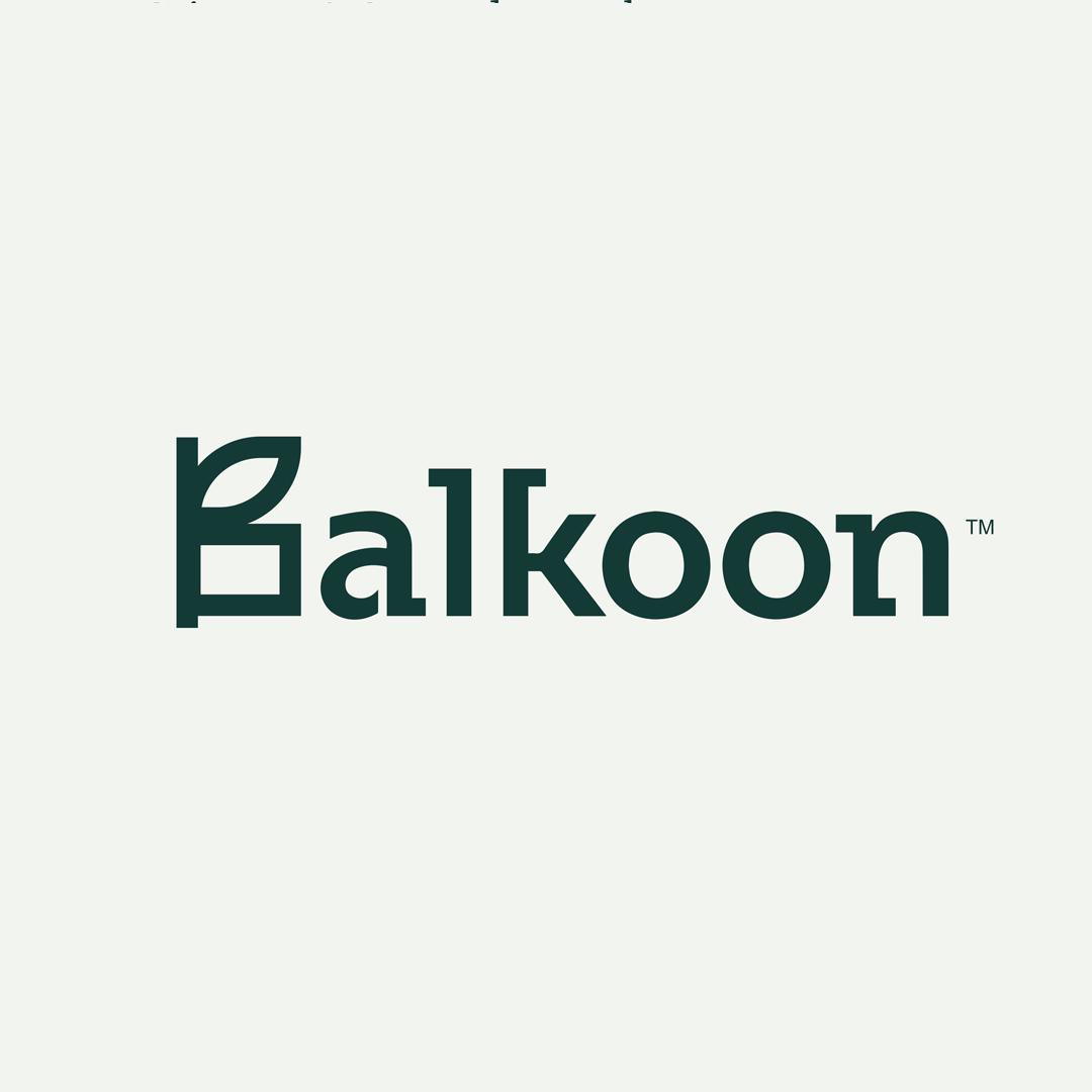 Balkoon