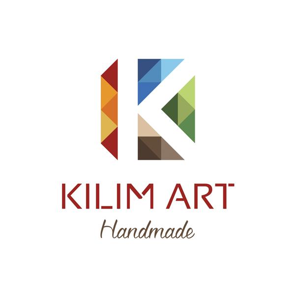 Kilim Art