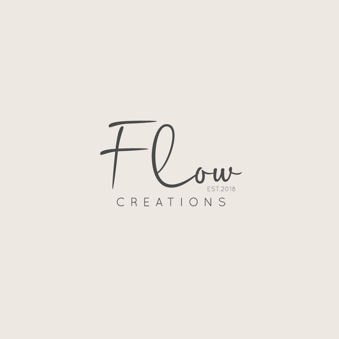 Flow Creations