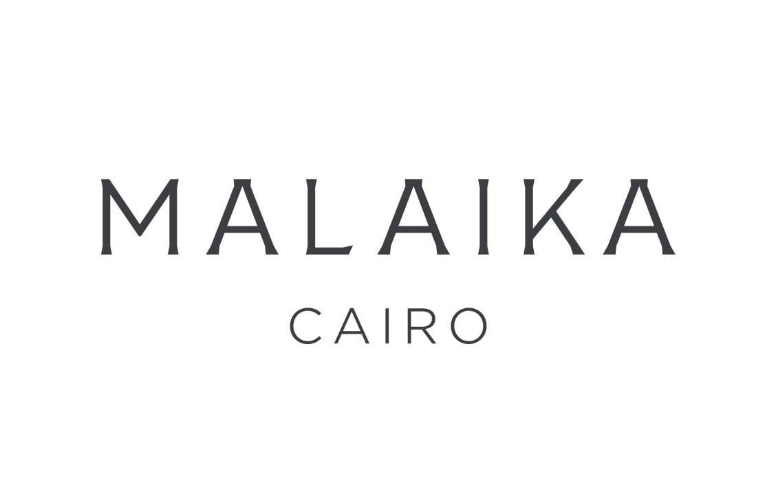 Malaika