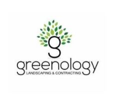Greenology