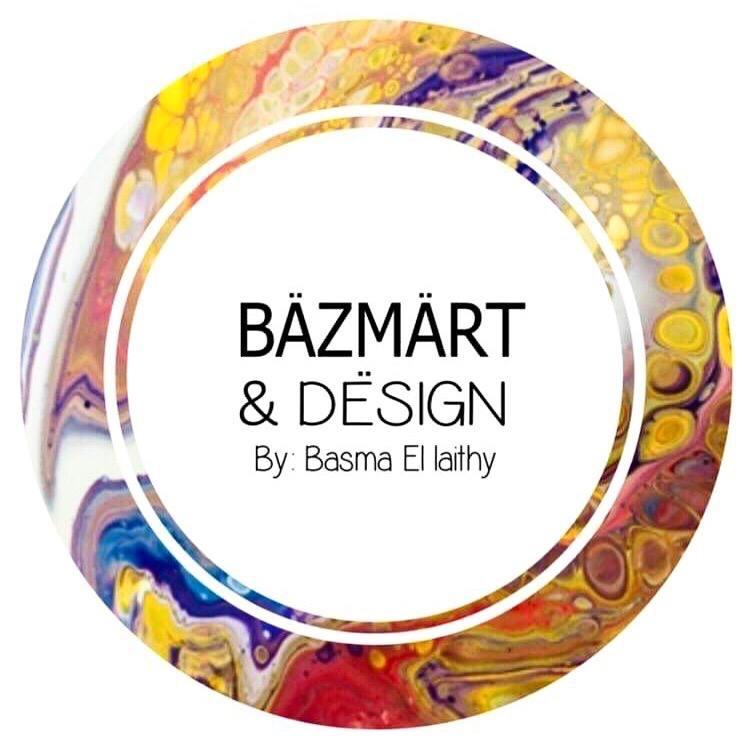 Bazmart