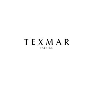 Texmar