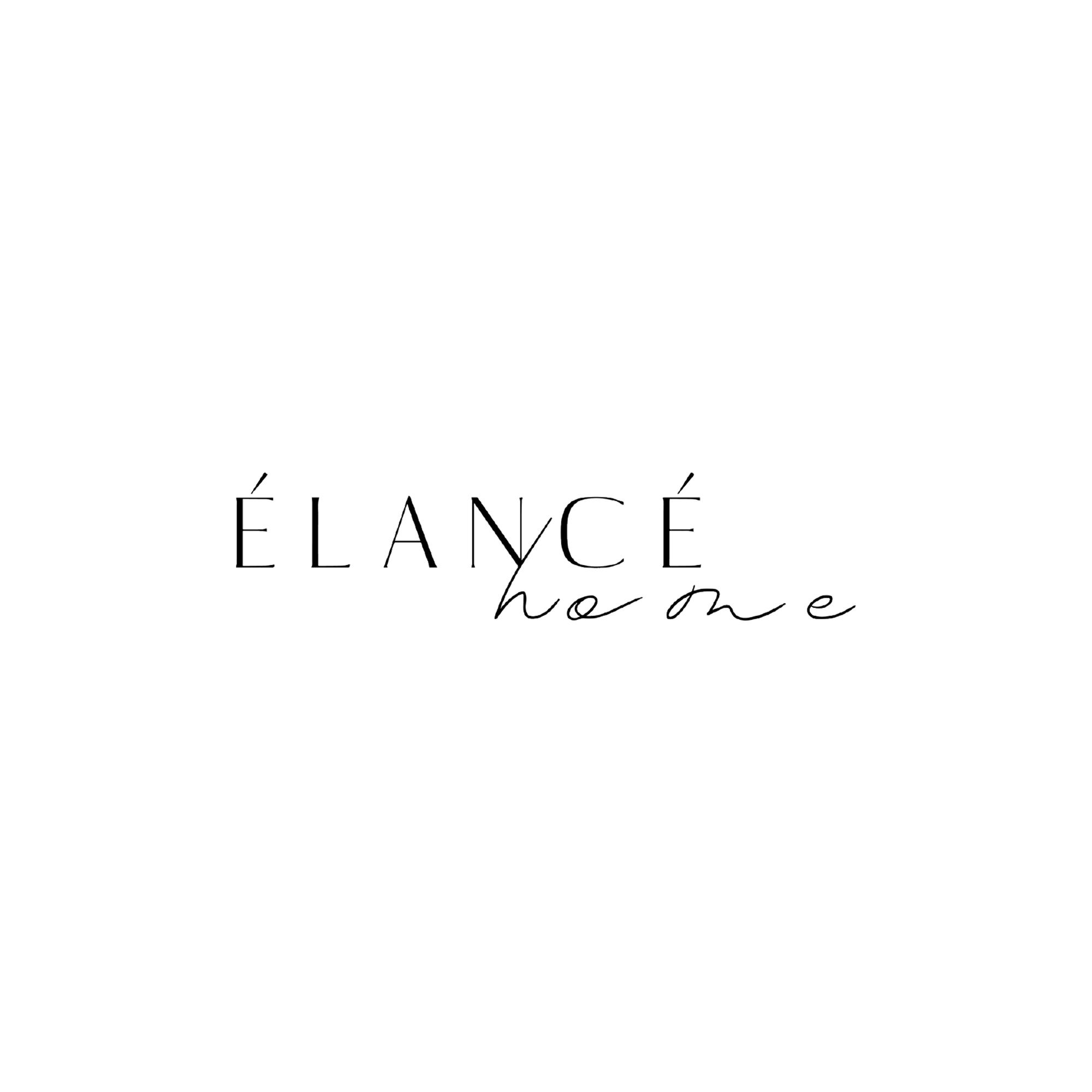 Elance Home