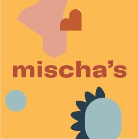 Mischa's Accents