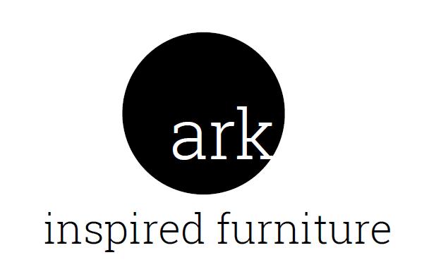 Ark Designs