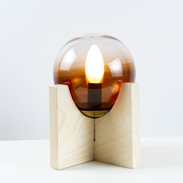 Haru Table Lamp