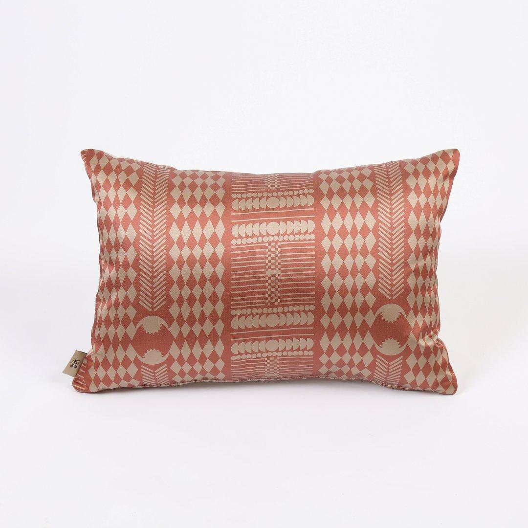 Feba Cushion
