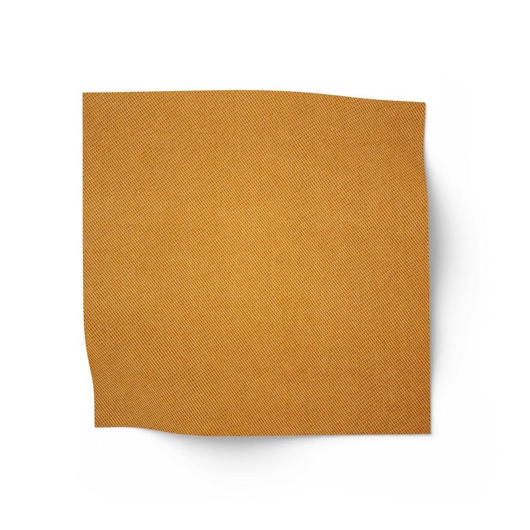 JKY Yellow Fabric