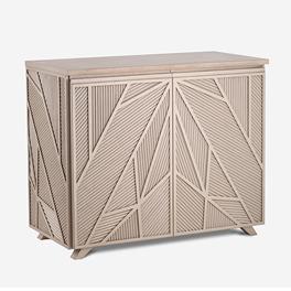 Palm Cabinet