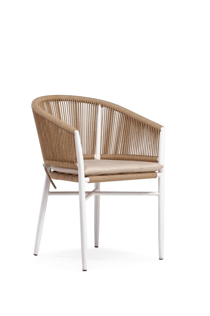 Kaslik Dining Chair