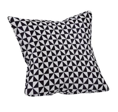 Ceramico Cushion