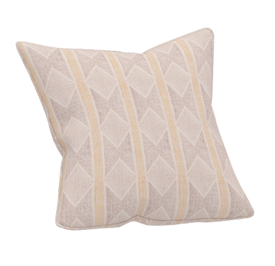 Cushion from Inca's Kenya Collection