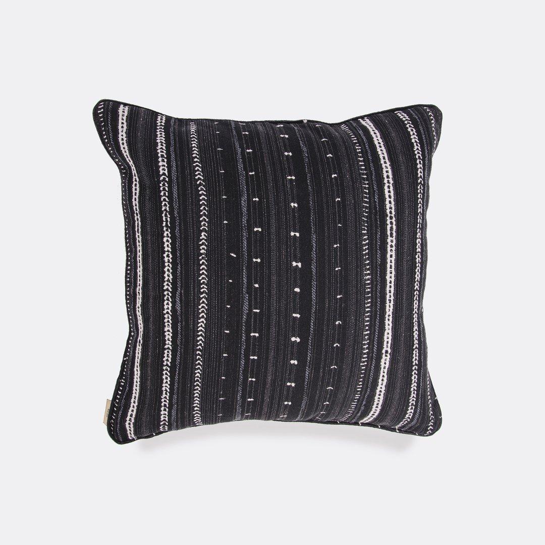 Kenya Onyx Cushion