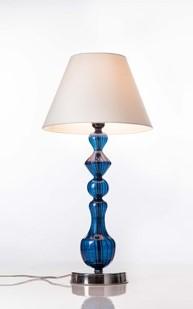 TL-1 Side Lamp
