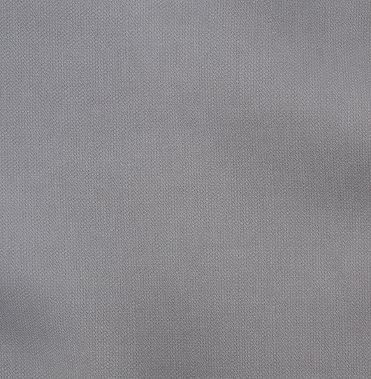 JKY Grey Fabric