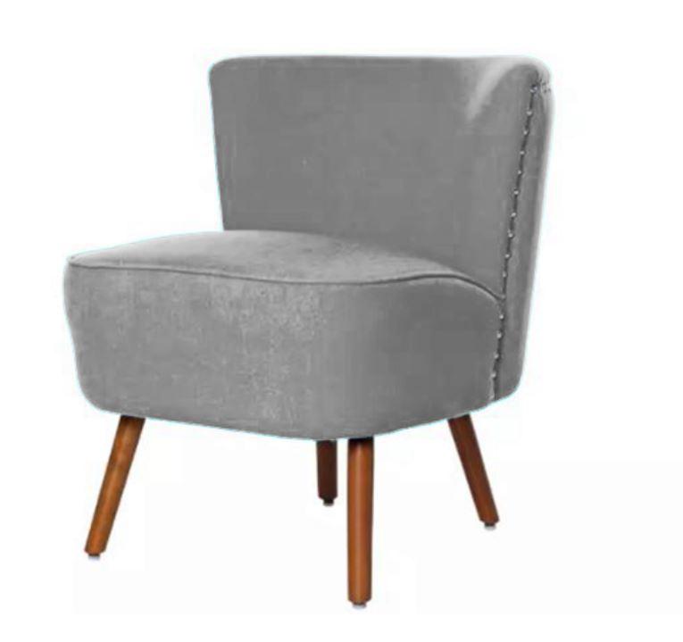 Seventy Chair