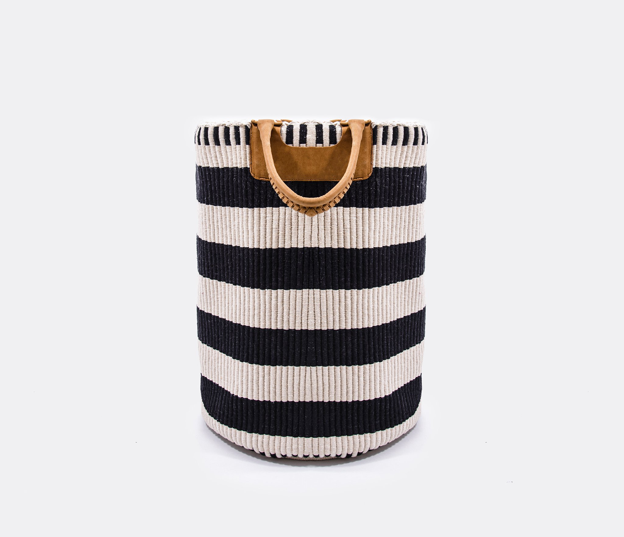 Jasmine Woven Basket