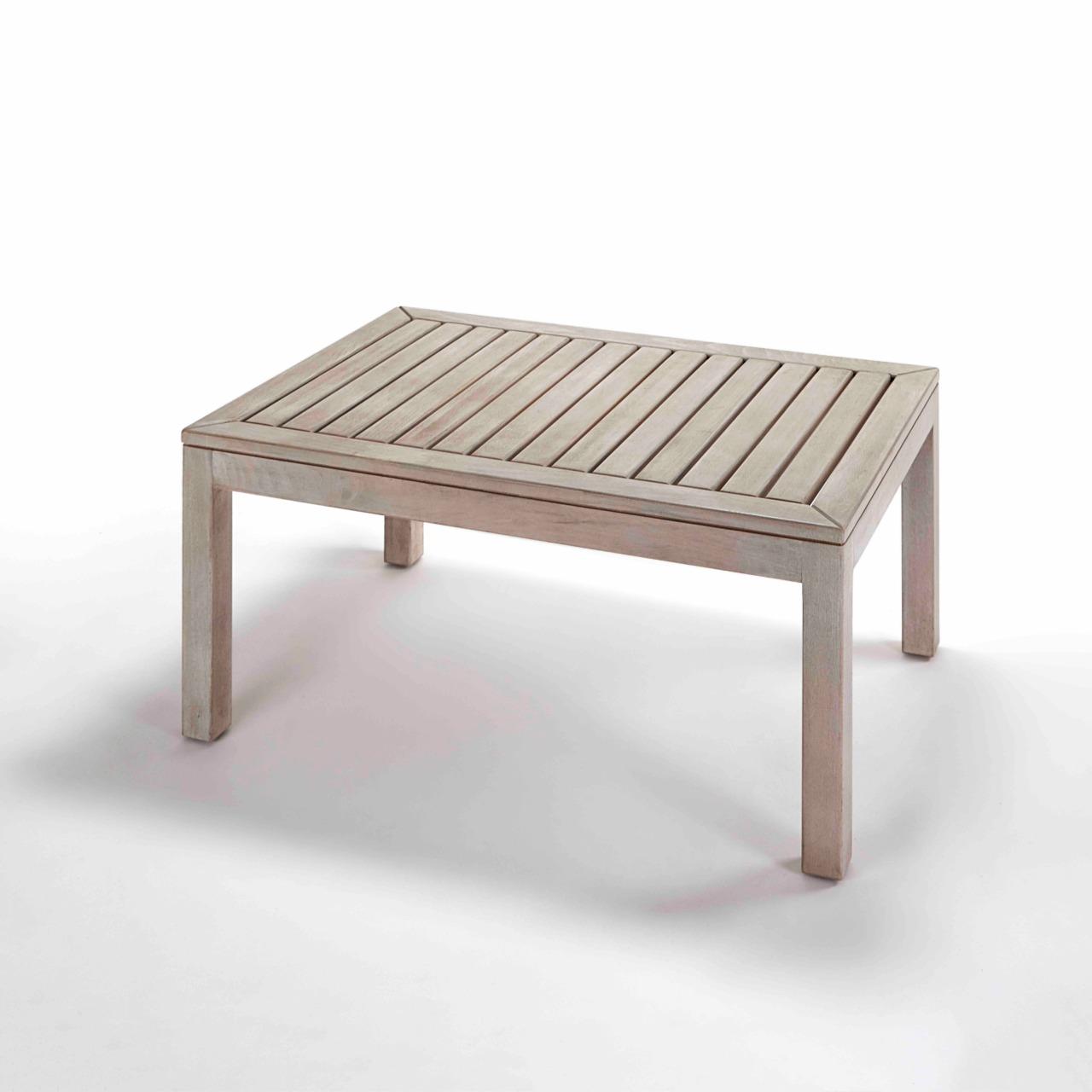Sahel coffee table