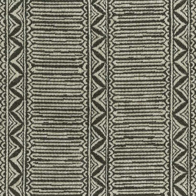 Larkana Fabric