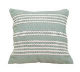 Green Meadow Cushion