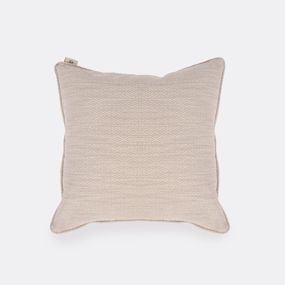 Marciela Natural Cushion