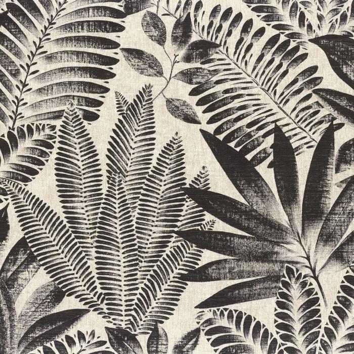 Aloes Wallpaper
