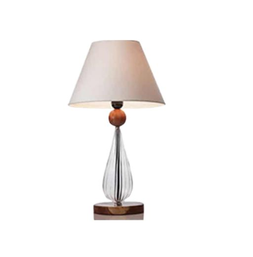 TL-14 Table Lamp