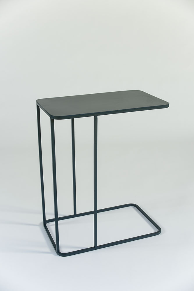 Heka table