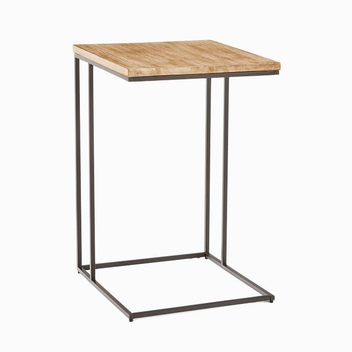 Betria Table