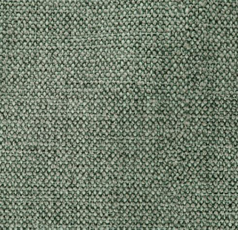 Corbin Celery Fabric