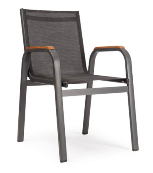 SKIATHOS Dining Chair