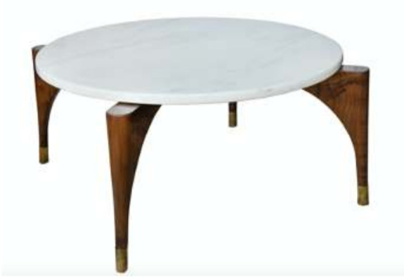 Geo Round Table