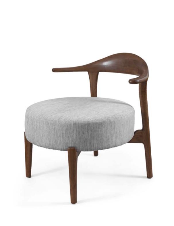 Ripple Armchair